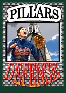 PILLARS OF DEFENSE 1